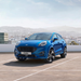 PromoBox_0001_2019_FORD_PUMA_ST-Line_03A-LOW.png