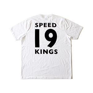 Festival of Speed 19 T-Shirt
