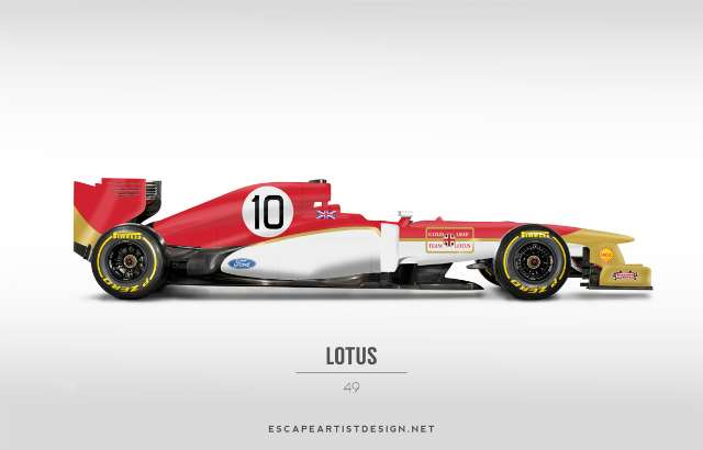 5266745c93df7-f1-old-lotus