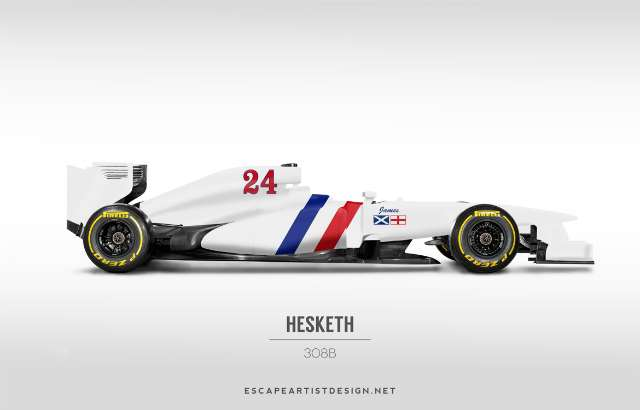 52667496dfc73-f1-old-hesketh