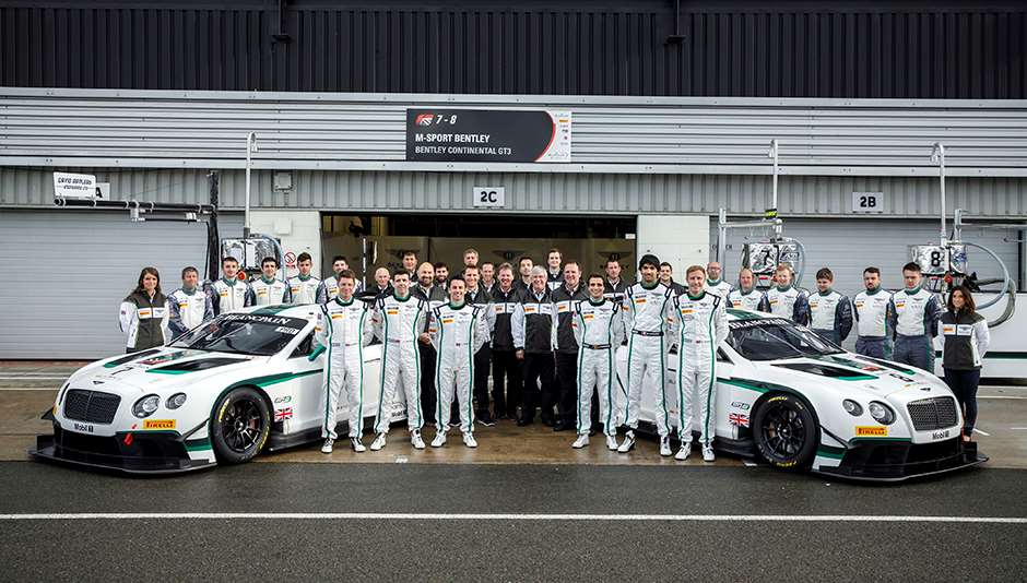 Bentley_GT3_Silverstone_021 copy