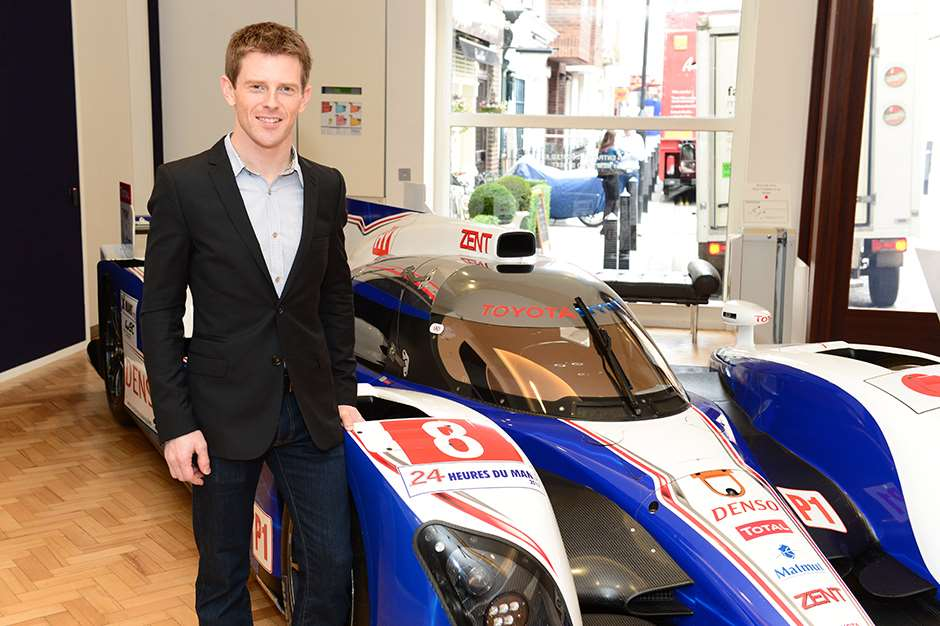 Anthony_Davidson_Credit_Matt_Sills.