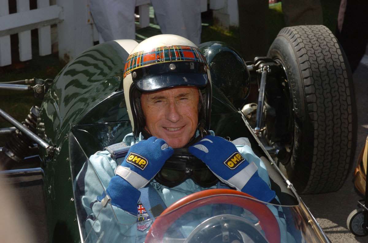 stewart080814Sir-Jackie-Stewart-in-Goodwood-Revival-action