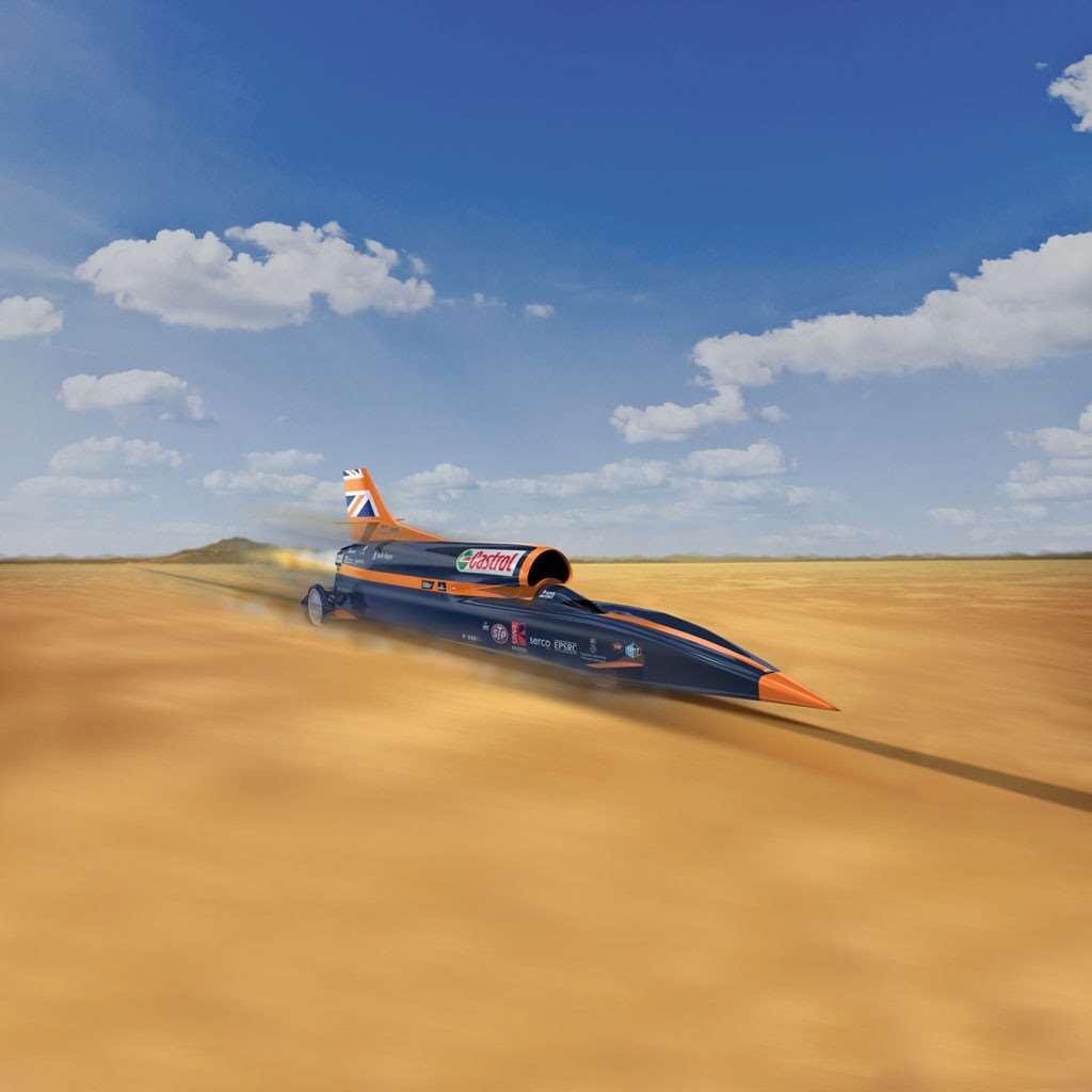 Bloodhound_SSC_record_car2_10092014CR