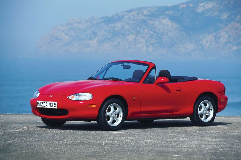 MX5 Preview3 - mark 2 - 199820140902