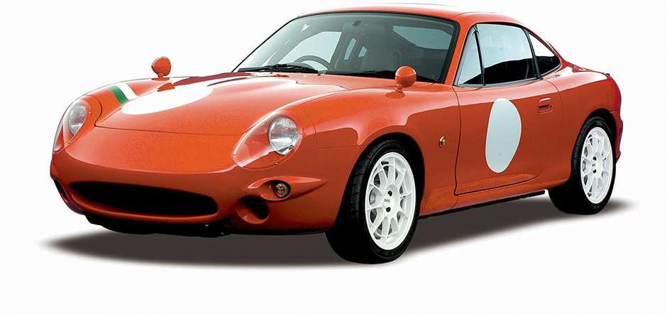 MX5 Preview6 - mazda roadster coupe ts concept - 200320140902