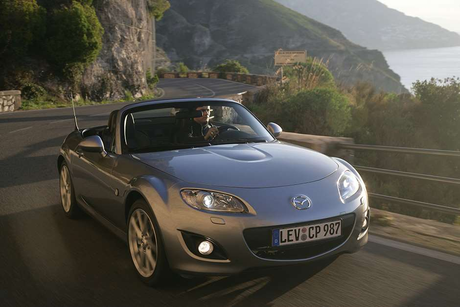 MX5 Preview7 - mark 3 - 200520140902