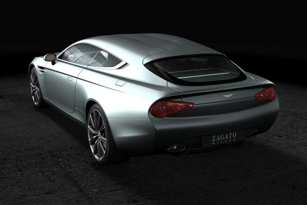 aston-martin-virage-shooting-brake-zagato-2014-1-1