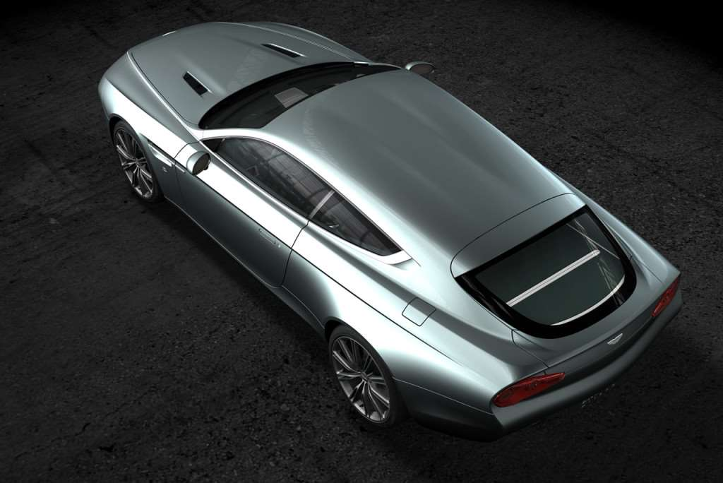 aston-martin-virage-shooting-brake-zagato-2014-2-1 (1)