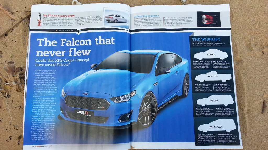 Wheels-magazine-Ford-XR8