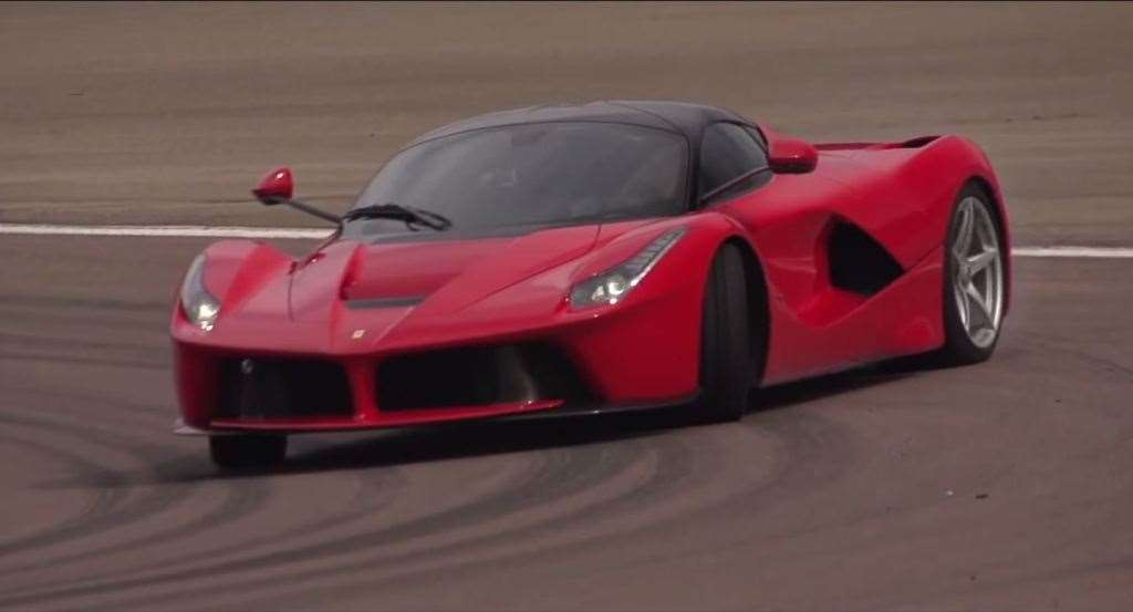 Ferrari-LaFerrari-Chris-Harris