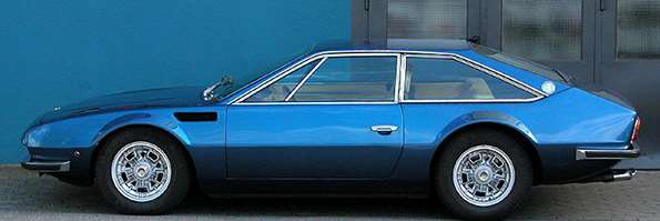 Lamborghini-Jarama-values