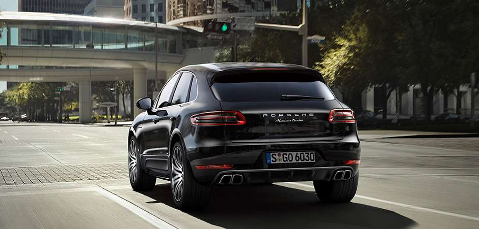 Porsche-Macan-Turbo-road-test