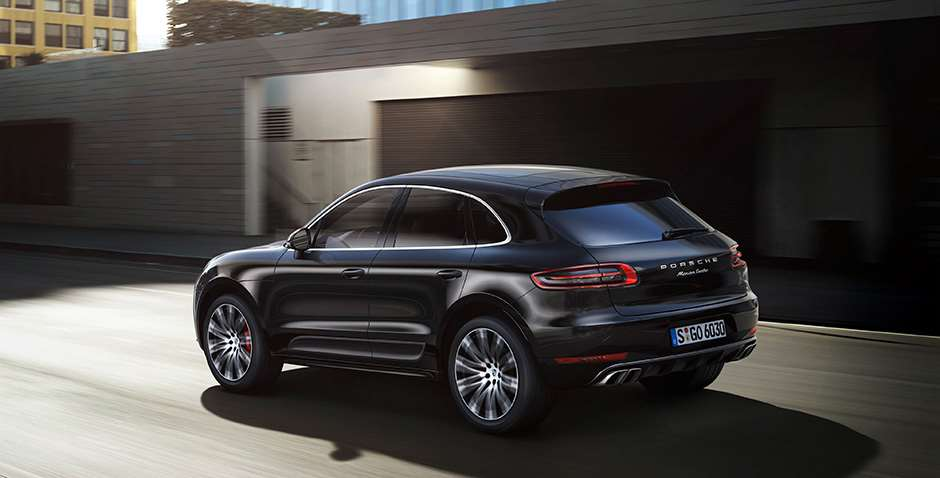 Porsche-Macan-road-test
