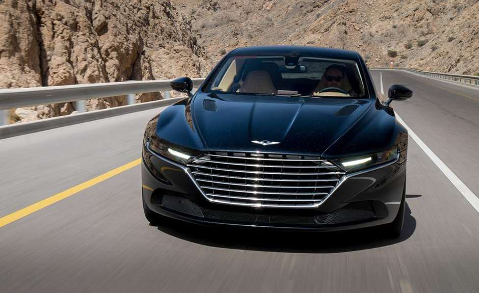 aml2016-aston-martin-lagonda-photo-647828-s-986x603