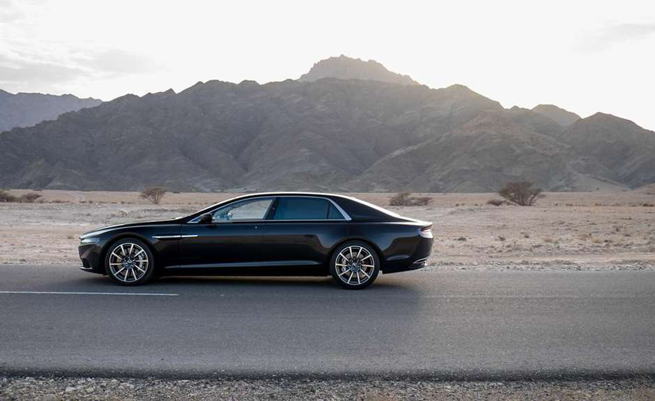 aml2016-aston-martin-lagonda-photo-647848-s-986x603