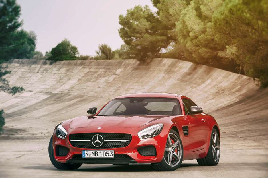 Mercedes-AMG-GT-Chris-Harris
