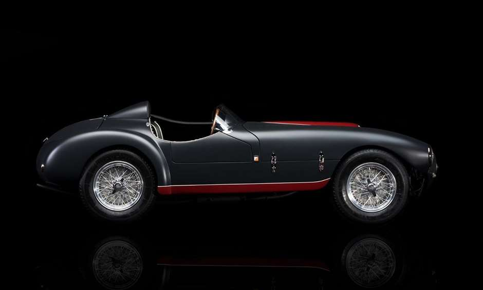 ferrari-166mm-retromobile-artcurial