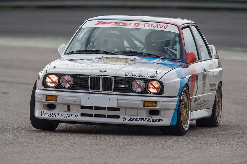 bmw-m3-e30-chris-harris