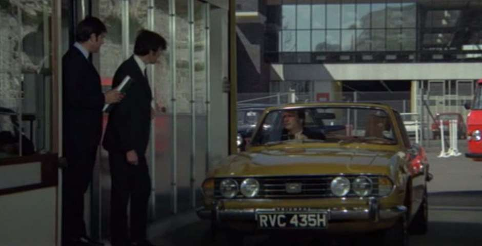 james-bond-cars-triumph-stag
