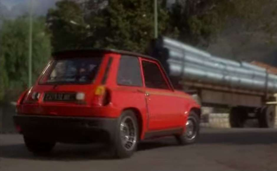 james-bond-cars-renault-5-turbo-2
