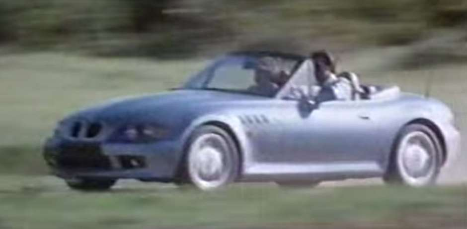 james-bond-cars-bmw-z3