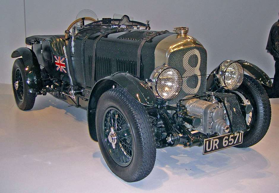 james-bond-blower-bentley