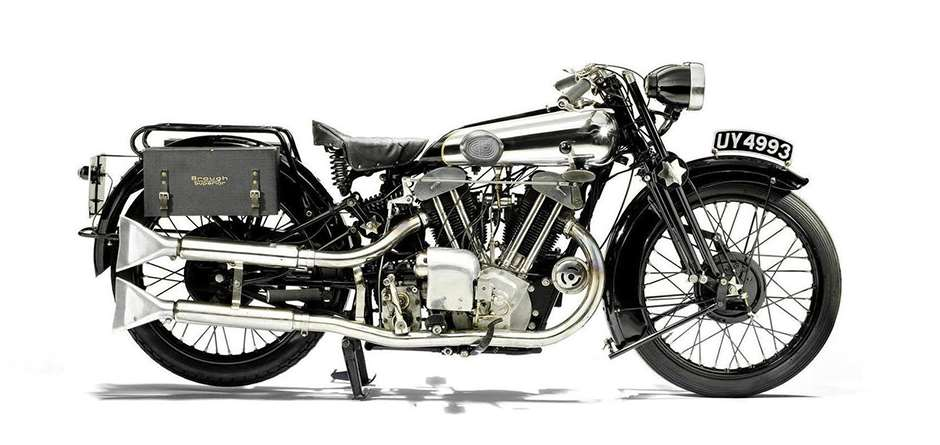 Brough-Superior-SS100-Alpine-Grand-Sports-Bonhams