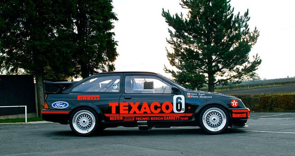 ford-sierra-cosworth-eggenberger