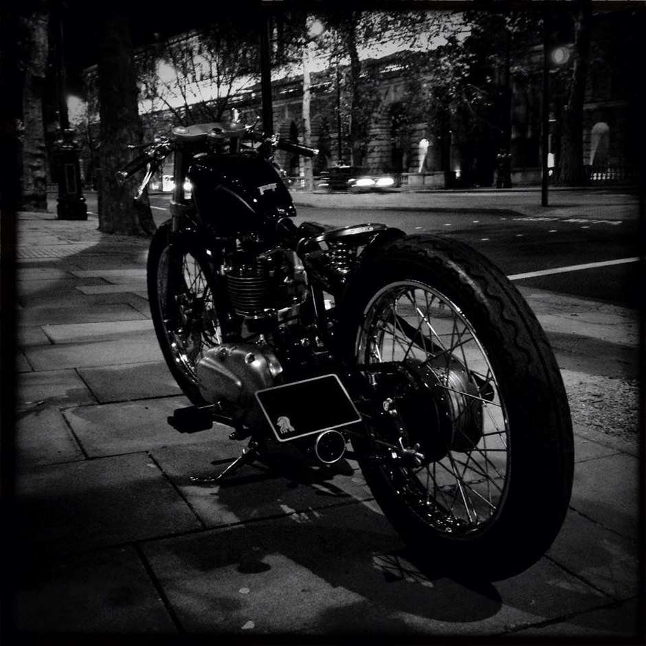 old-empire-motorcycles