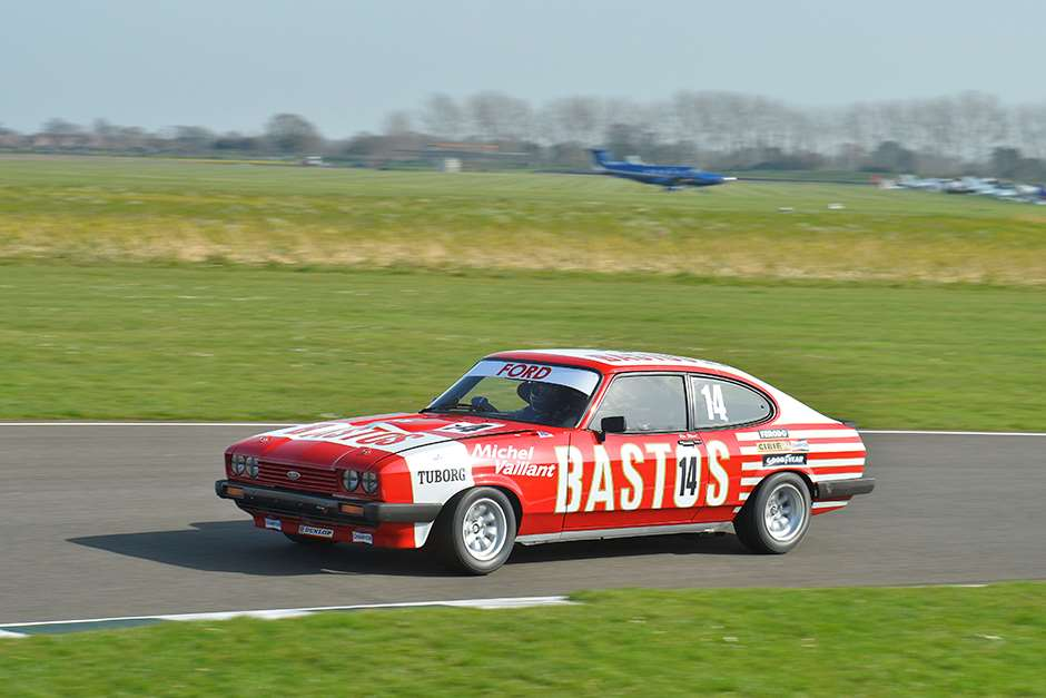 ford-capri-steve-soper-goodwood