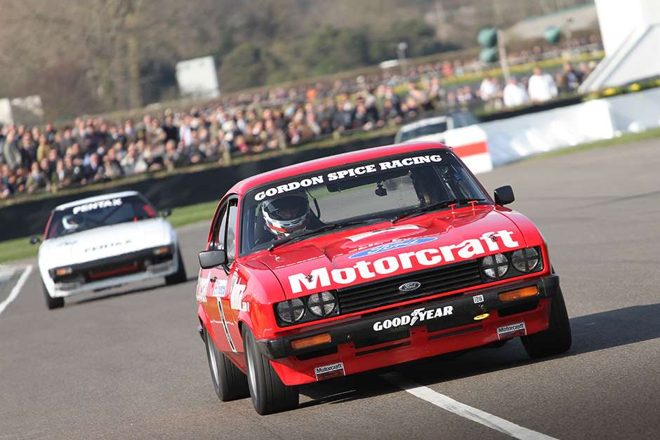 ford-capri-rob-huff-goodwood