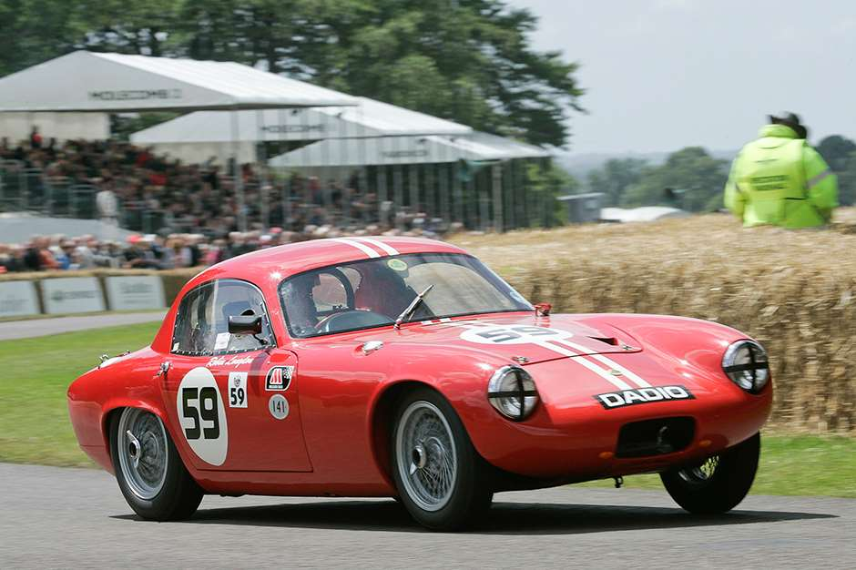 lotus-elite-les-leston-dad10-goodwood