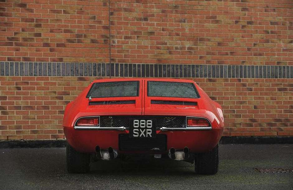 de-tomaso-mangusta-bonhams-auction-sale