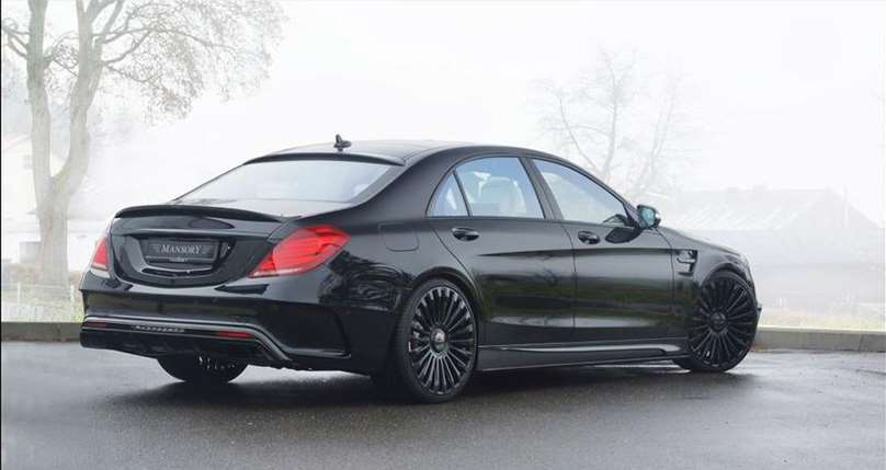 mansory-m1000-mercedes-s63-amg