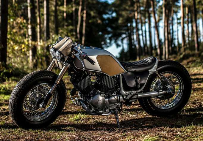 old-empire-custom-motorcycles