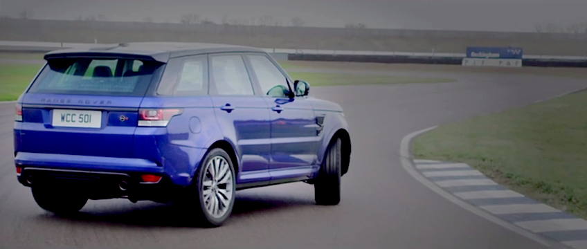 range-rover-svr-video