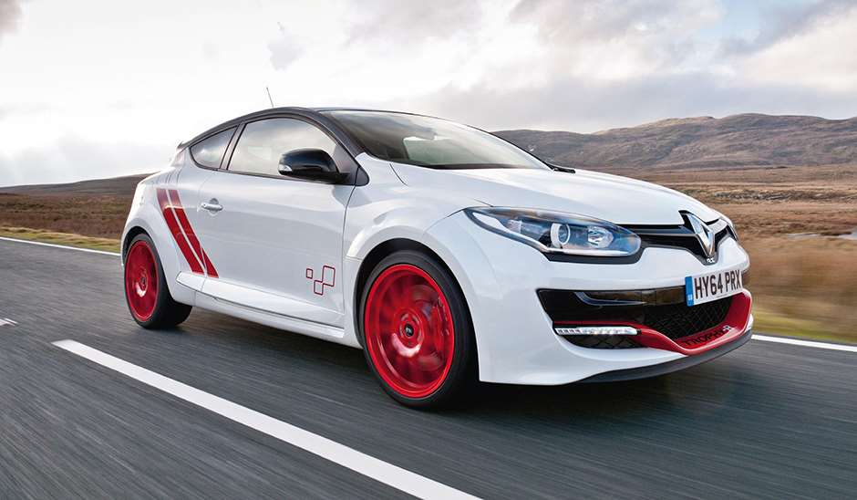 renault-sport-megane-trophy-r-chris-harris