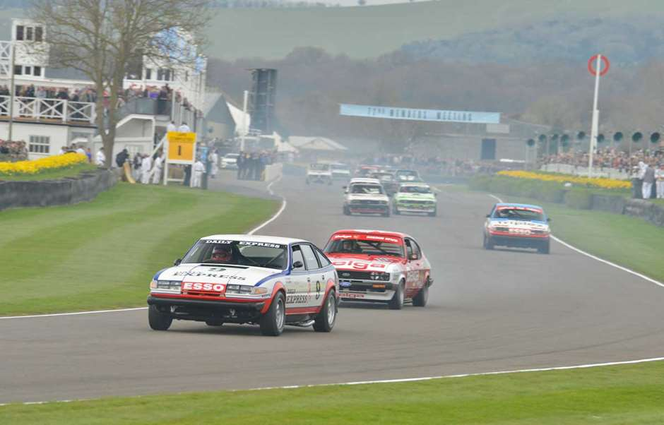Tiff-Needell-Rover-SD1