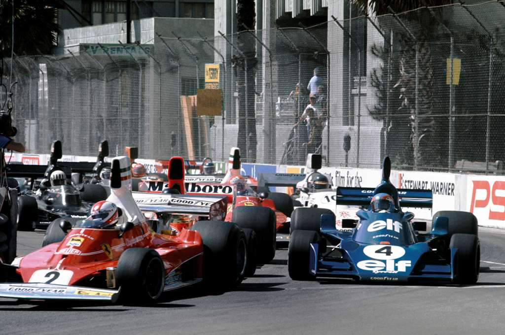 1976-United-States-Grand-Prix-West
