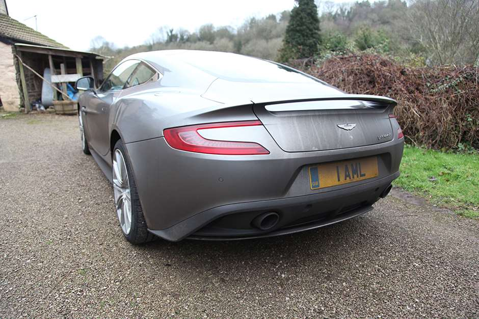 aston-martin-vanquish-review-chris-harris