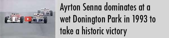 ayrton-senna-donington-park-1993-video