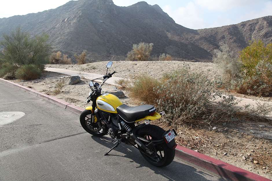 ducati-scrambler-review