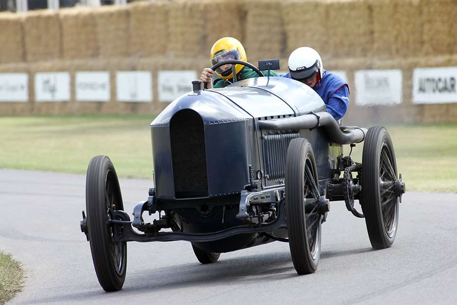 edwardian-leviathans-goodwood-festival-of-speed