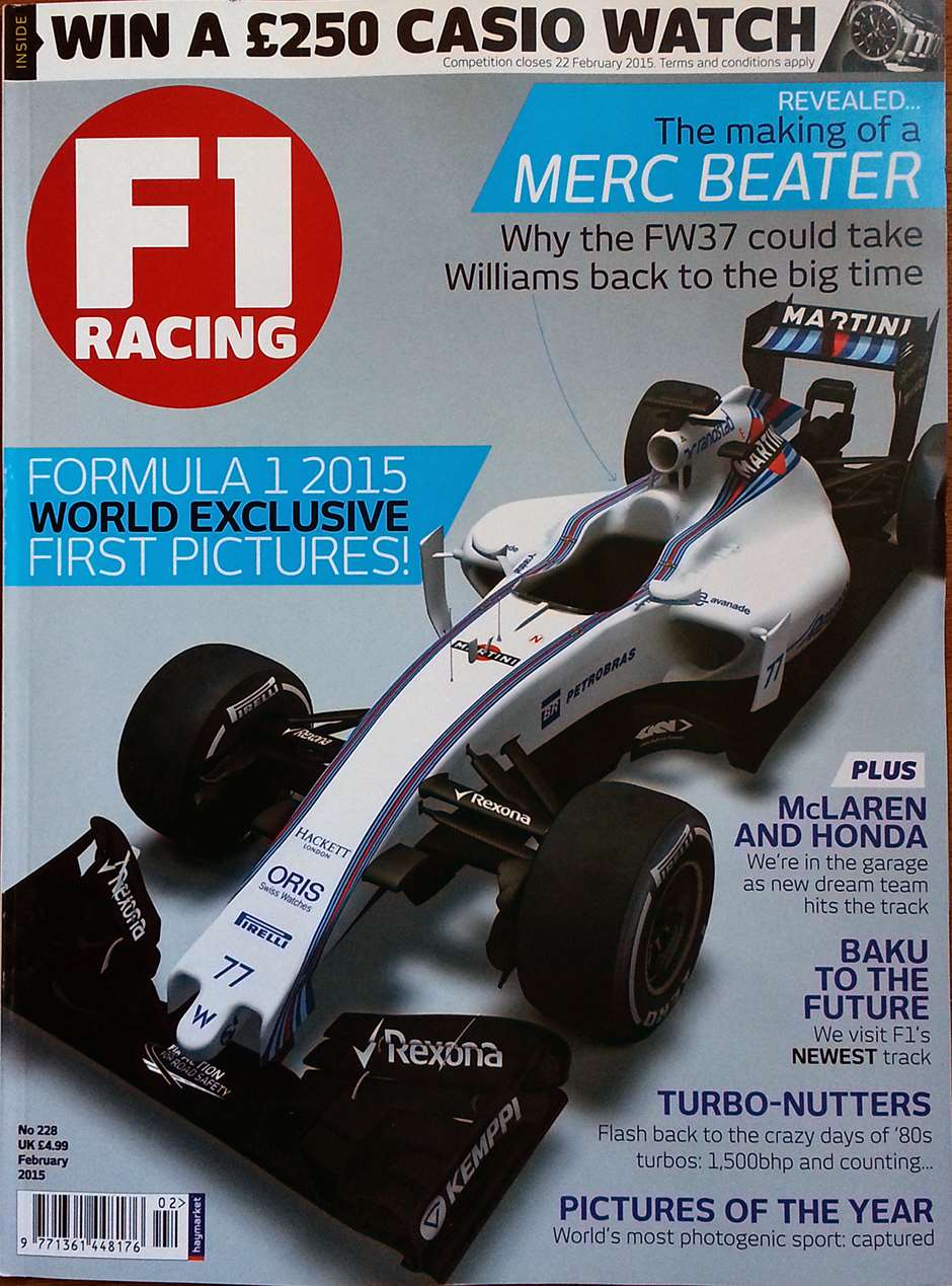 f1-racing-magazine-williams