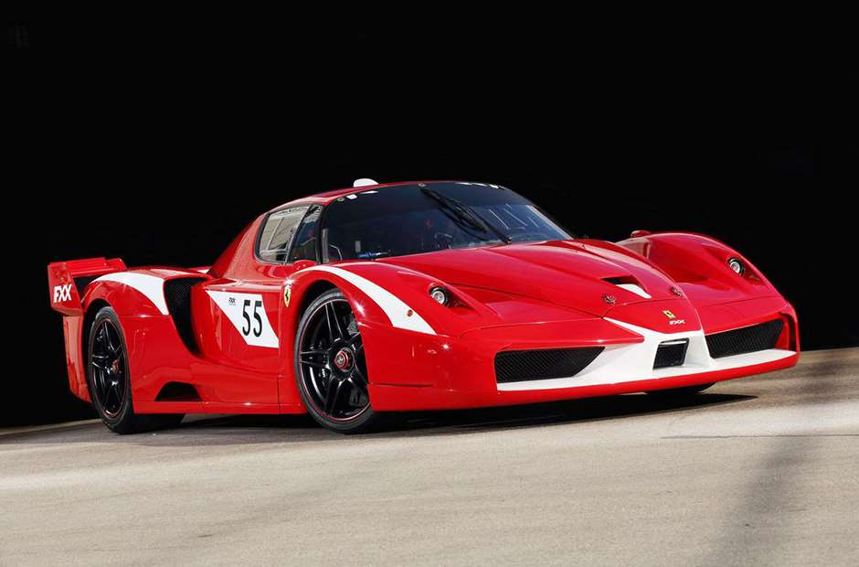 ferrari-fxx-for-sale