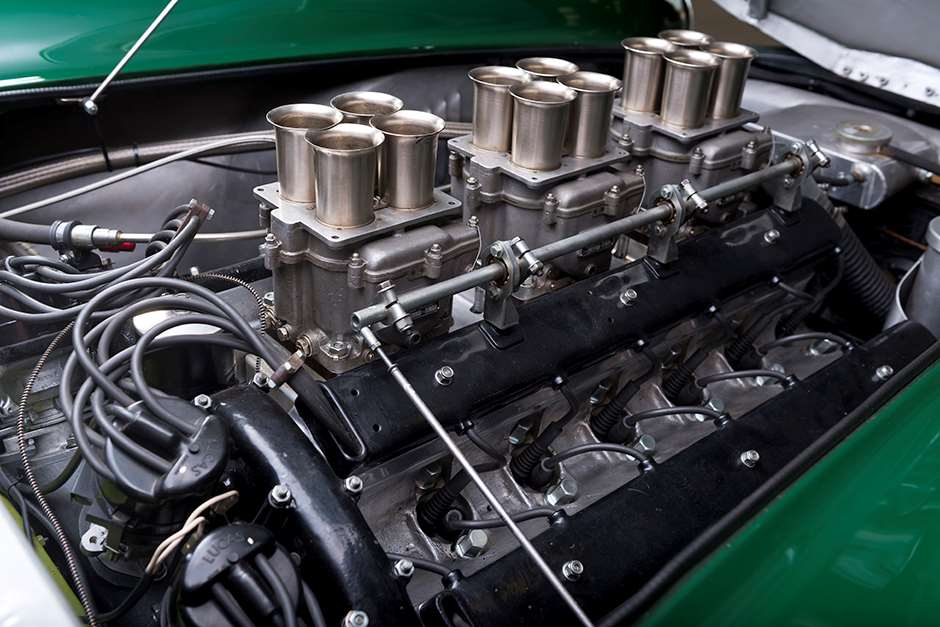 lagonda-v12-goodwood-greats-revival