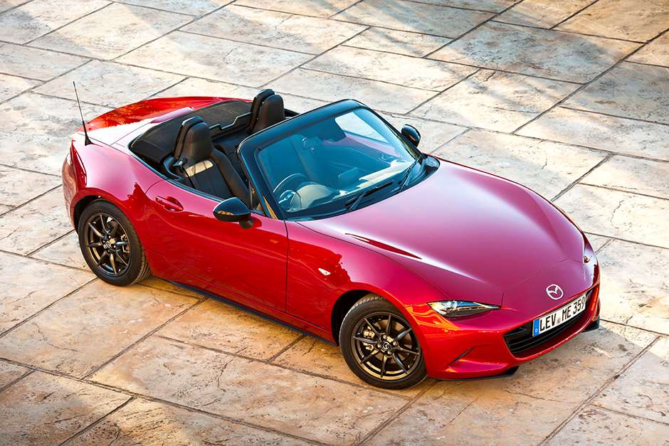 mazda-mx5-road-test