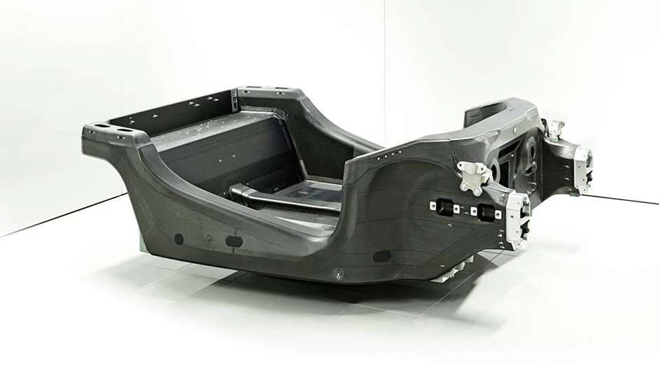 mclaren-sports-series-carbon-fibre-tub