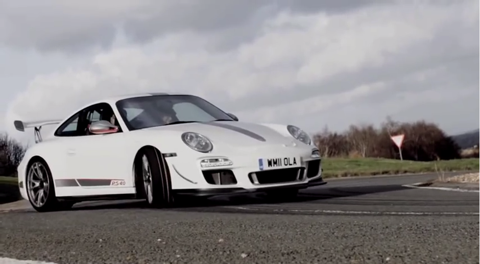 porsche-911-gt3-chris-harris